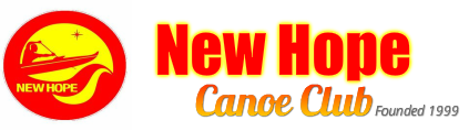 New Hope Canoe Club